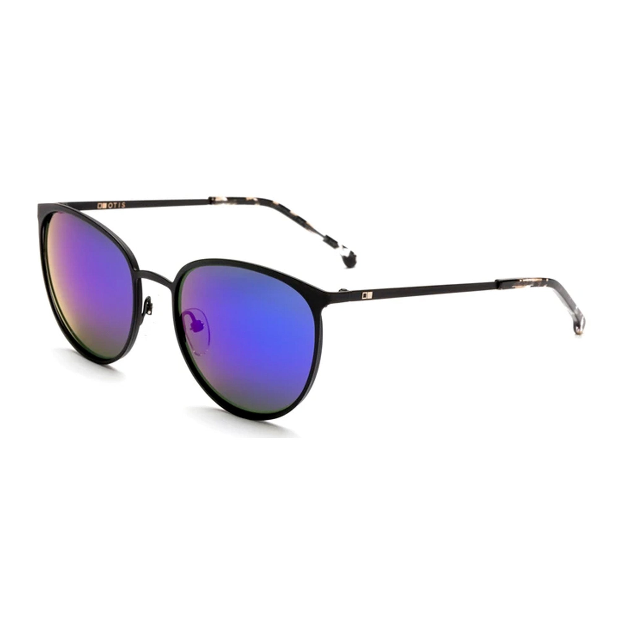 Otis Rumours Reflect Women's Sunglasses