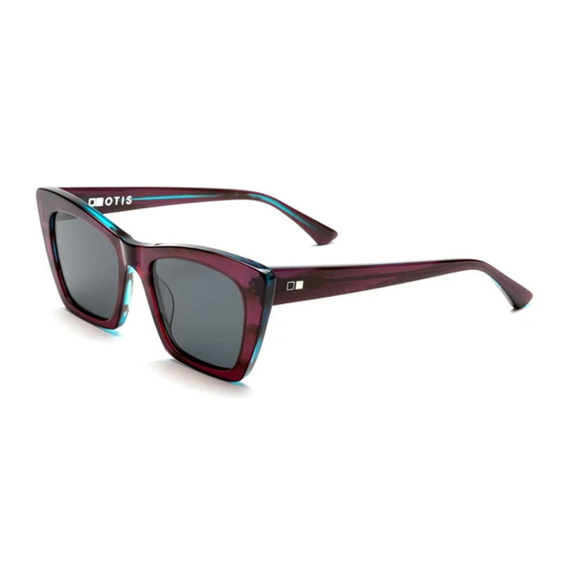 Otis Vixen Women's Sunglasses