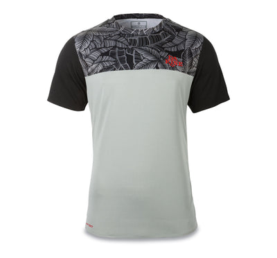 Dakine Intermission Men's S/S Loose-Fit Rashguard