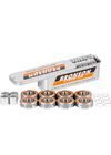 Bronson G3 Bearings With Spacers