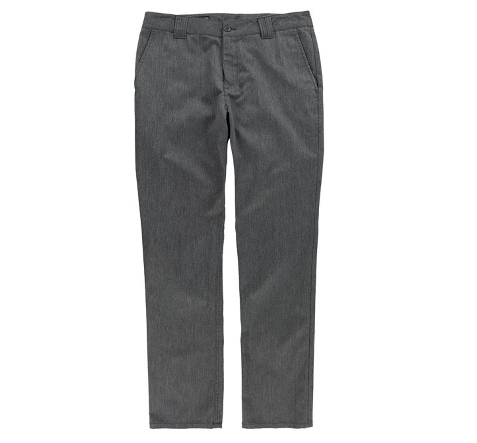 O'Neill Contact Straight Men's Pants