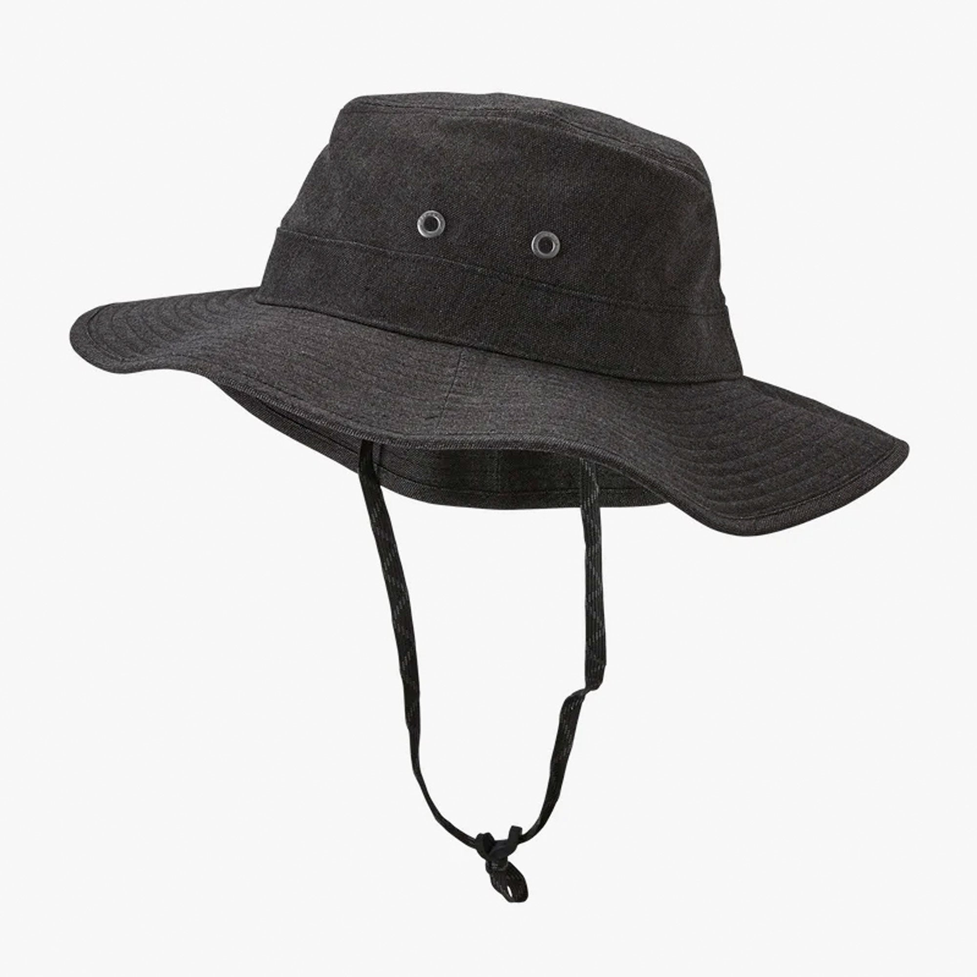 Patagonia The Forge Men's Bucket Hat