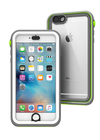 Catalyst Waterproof iPhone 6 Plus Case - Green Pop