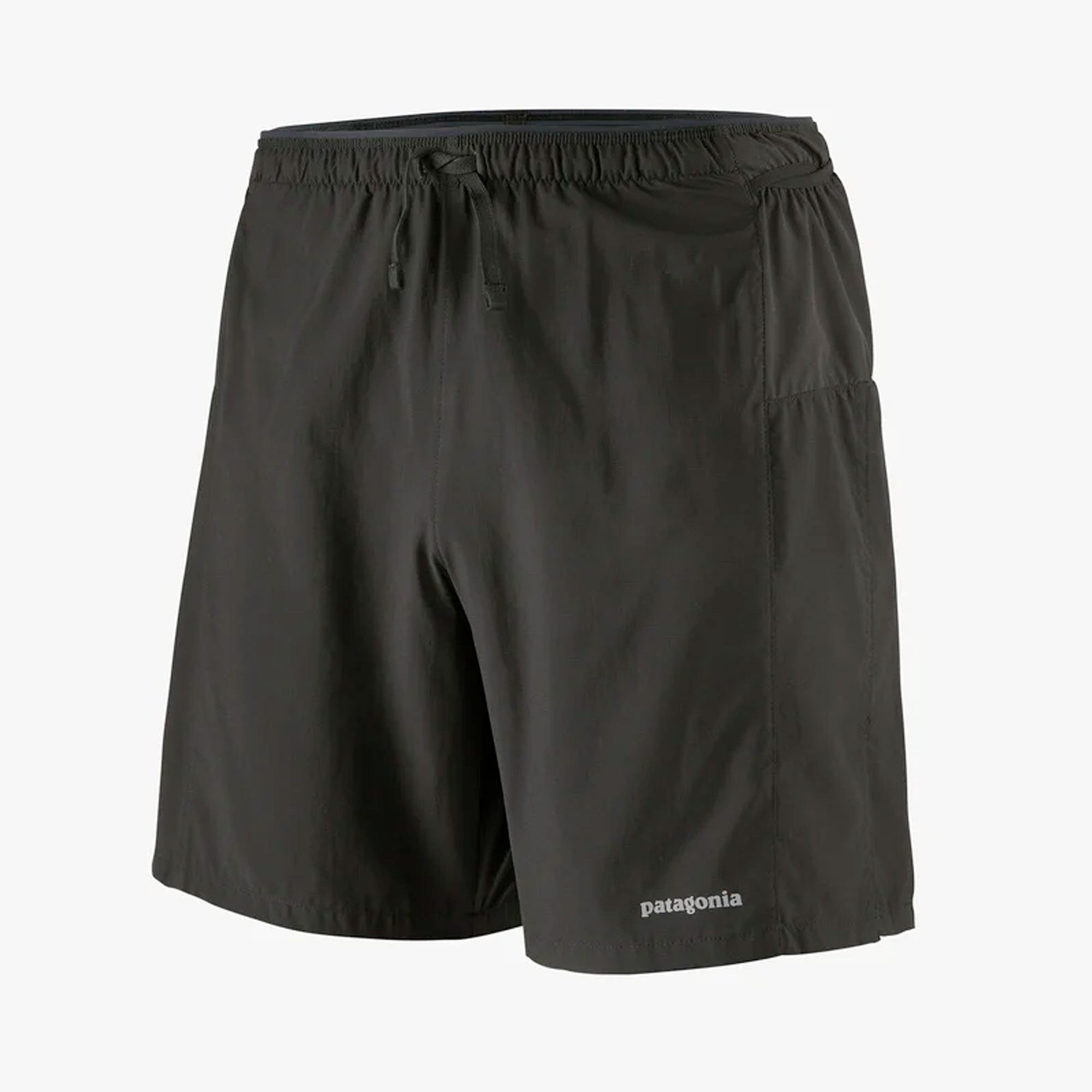 "Patagonia Strider Pro 7"" Men's Shorts"