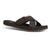 Freewaters Supreem Sundance Women's Sandals