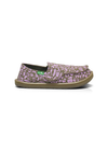 Sanuk Daytripper Youth Girl's Shoes