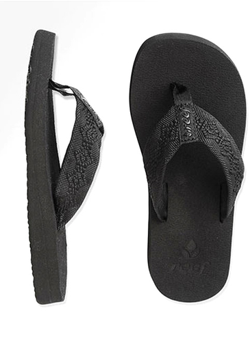 Reef Sandy Women's Sandals
