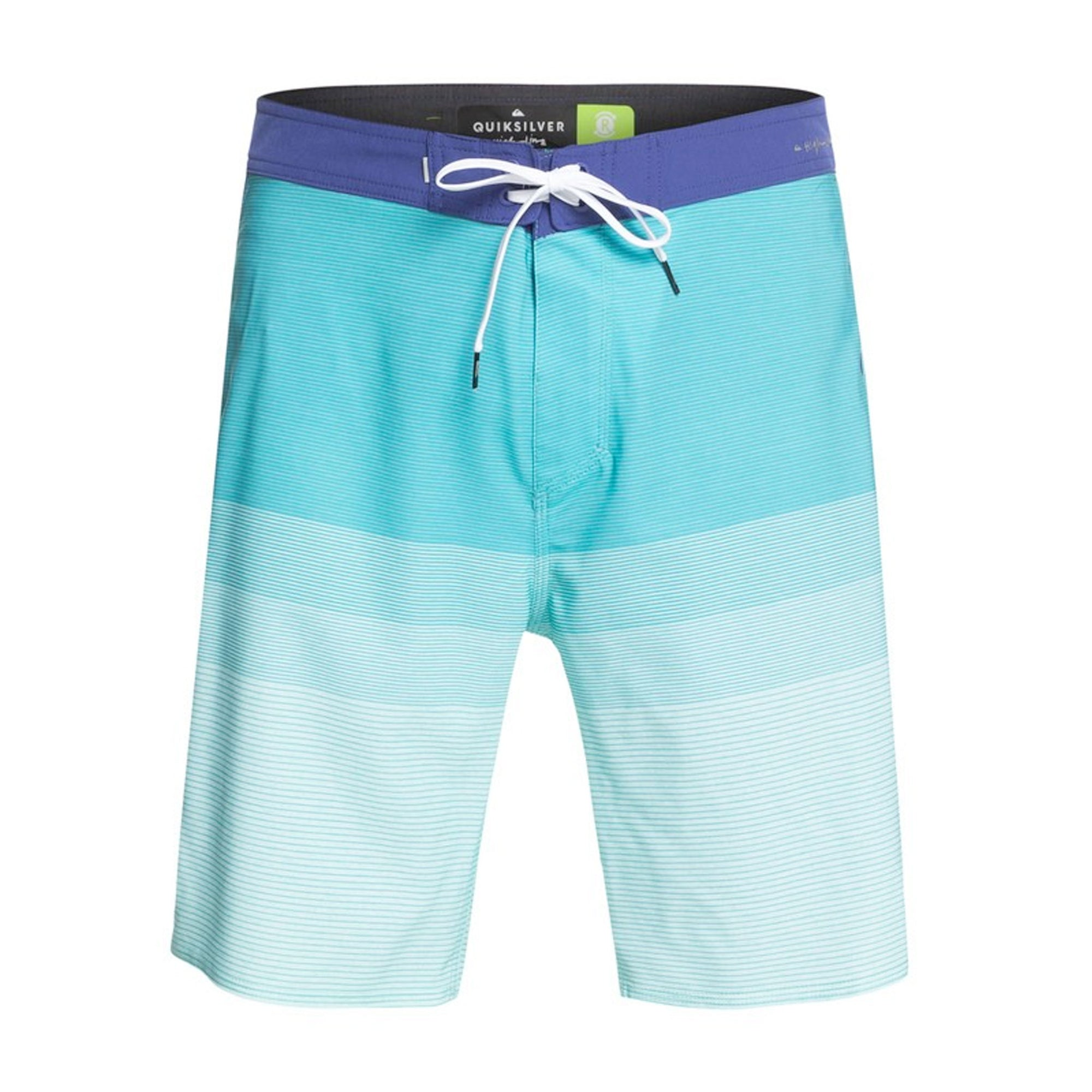 "Quiksilver Highline Massive 20"" Men's Boardshort"