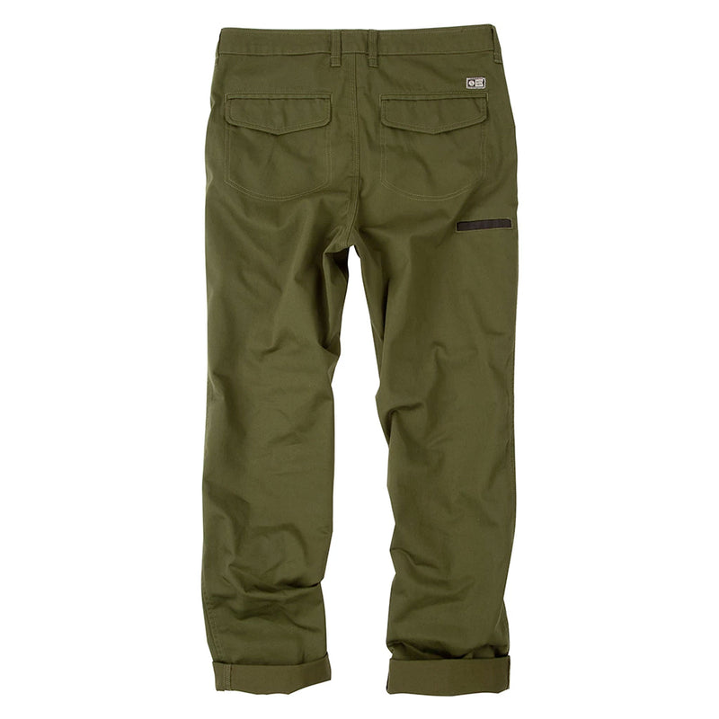Salty Crew Cutty Men's Pants