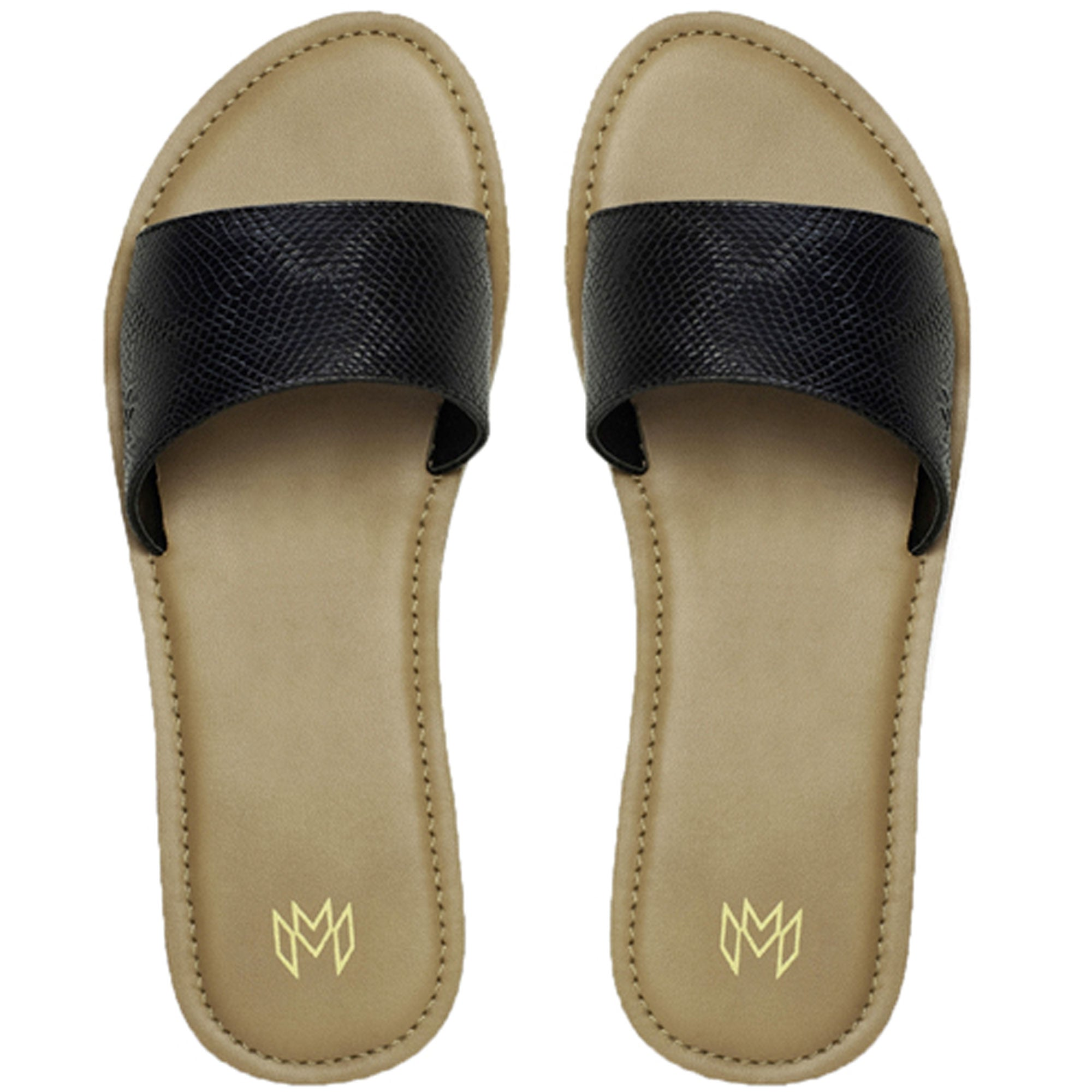 Malvados Icon Billie Women's Sandals