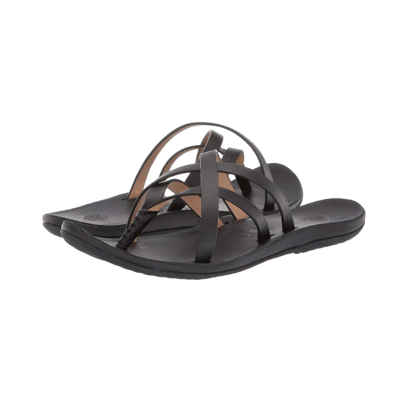 Freewaters Havana Women's Sandals