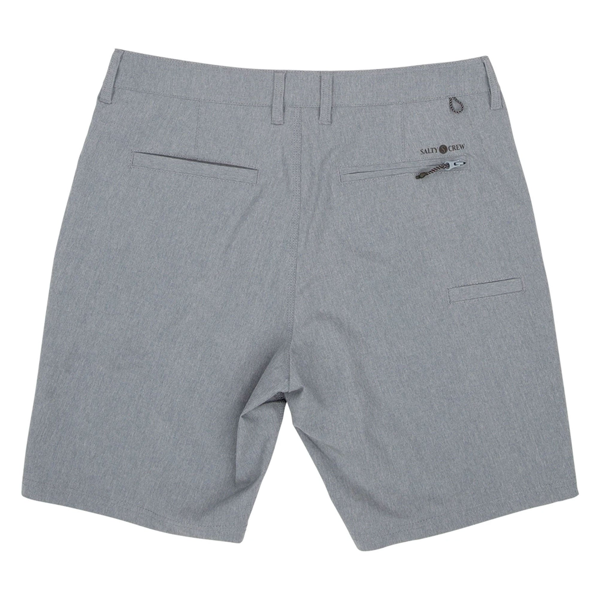 Salty Crew Drifter 2 Utility Men's Hybrid Walk Short