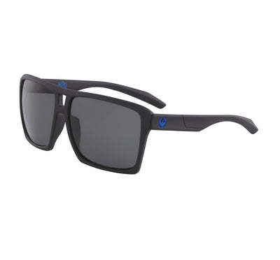 Dragon The Verse H2O Mens Sunglasses
