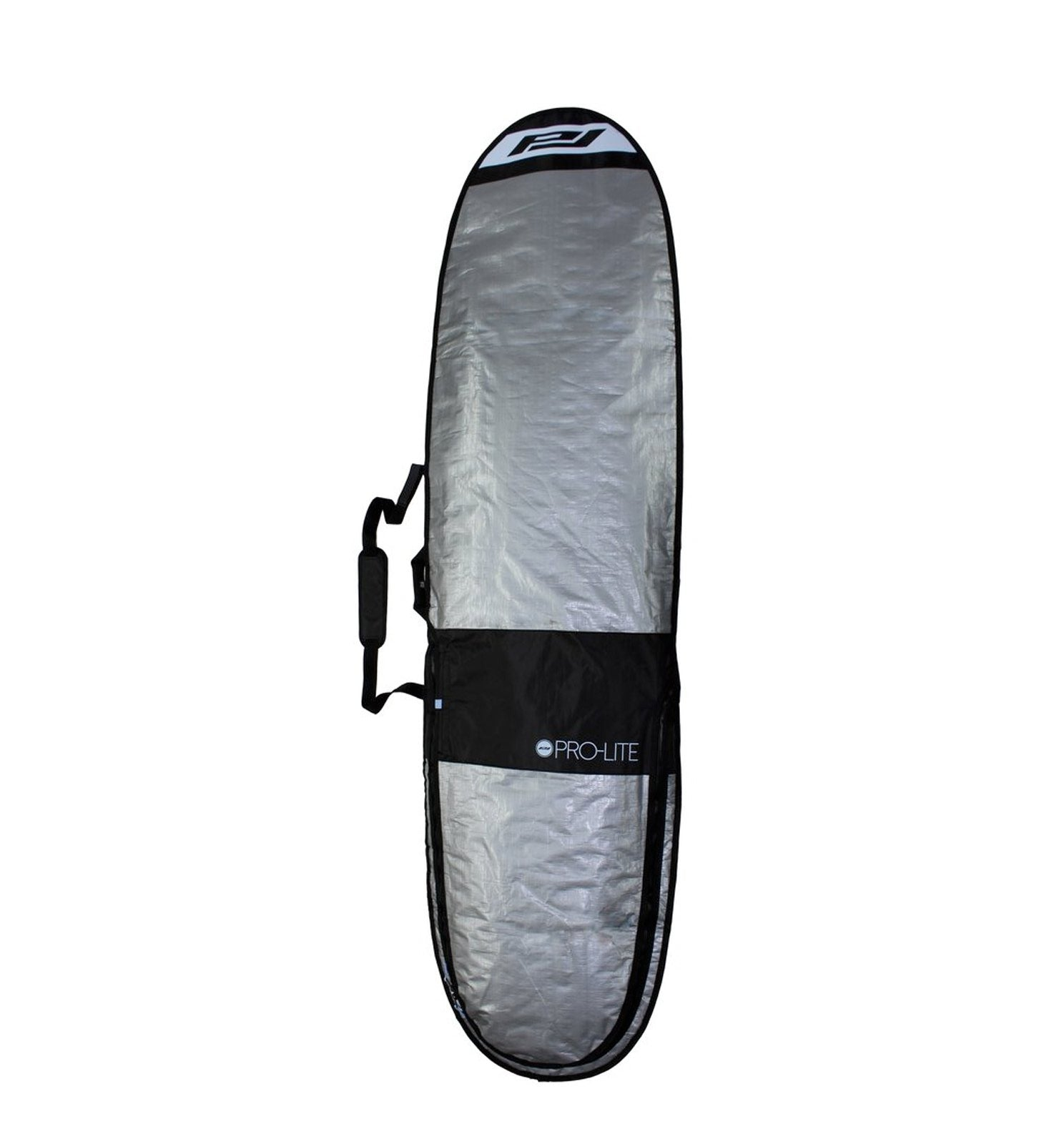 Pro-Lite Resession Day Surfboard Bag - Longboard