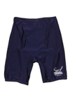 Surf Station Vegas Logo Men's Lycra Shorts