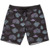 Lost Strike Mission Men's Boardshorts