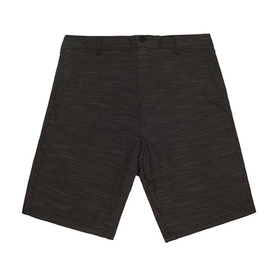 Surf Station Linton Men's Walkshorts