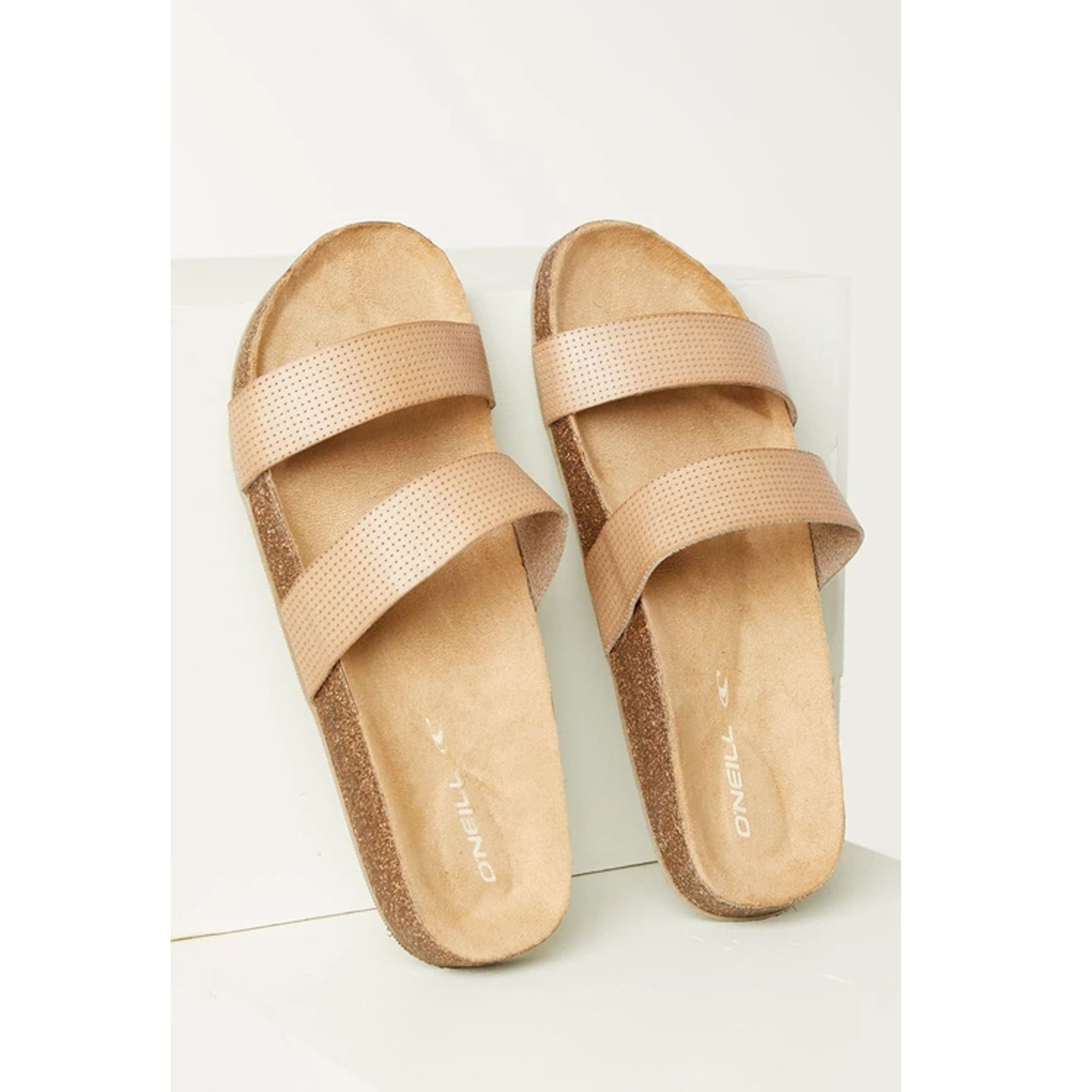 O'Neill Oxnard Women's Sandals