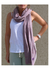 Girl Next Door Women's Scarf