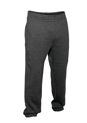 Hurley Mission Fleece Men's Pants