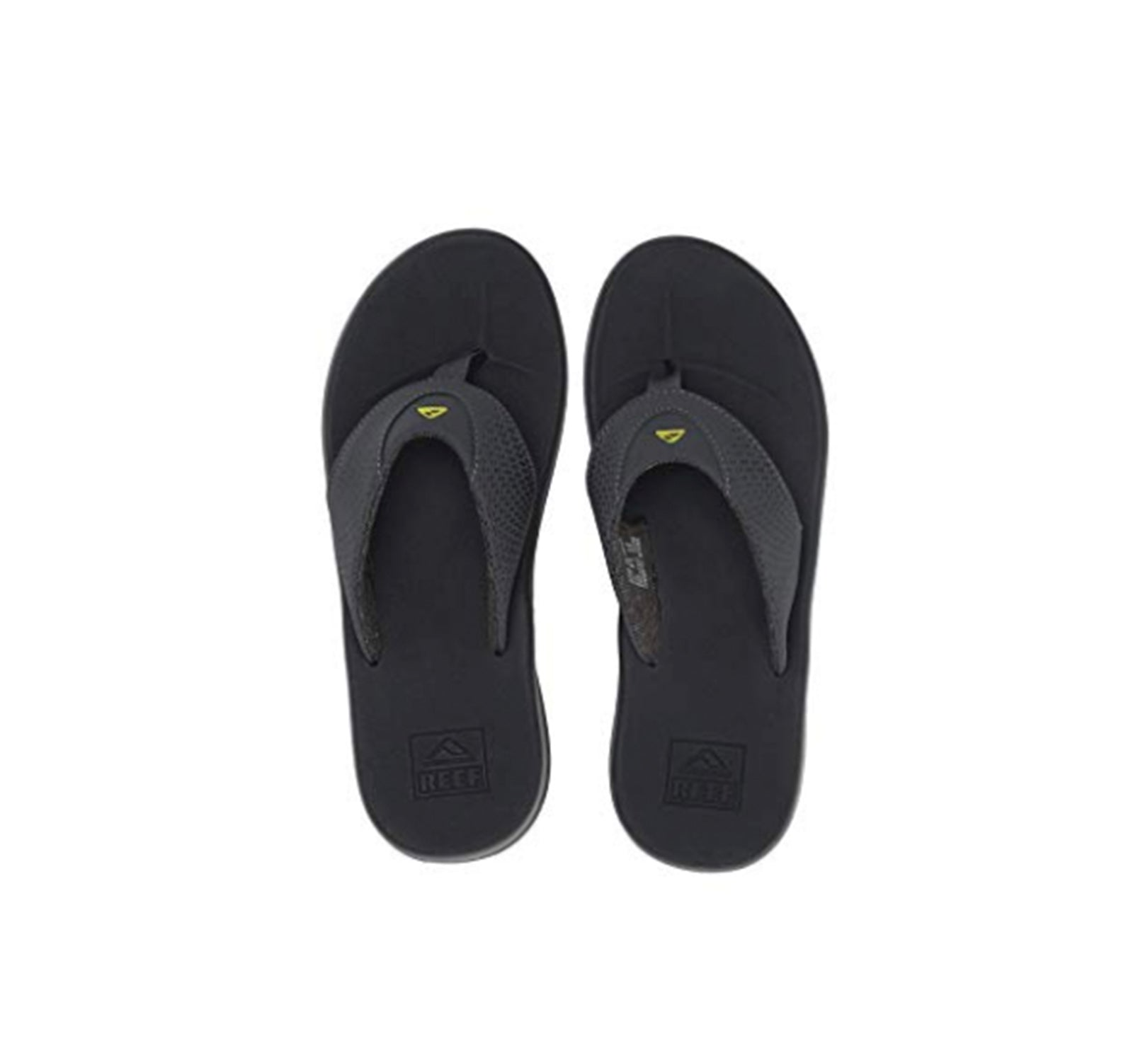 f48293dca01e Reef Rover Men s Sandals - Surf Station Store
