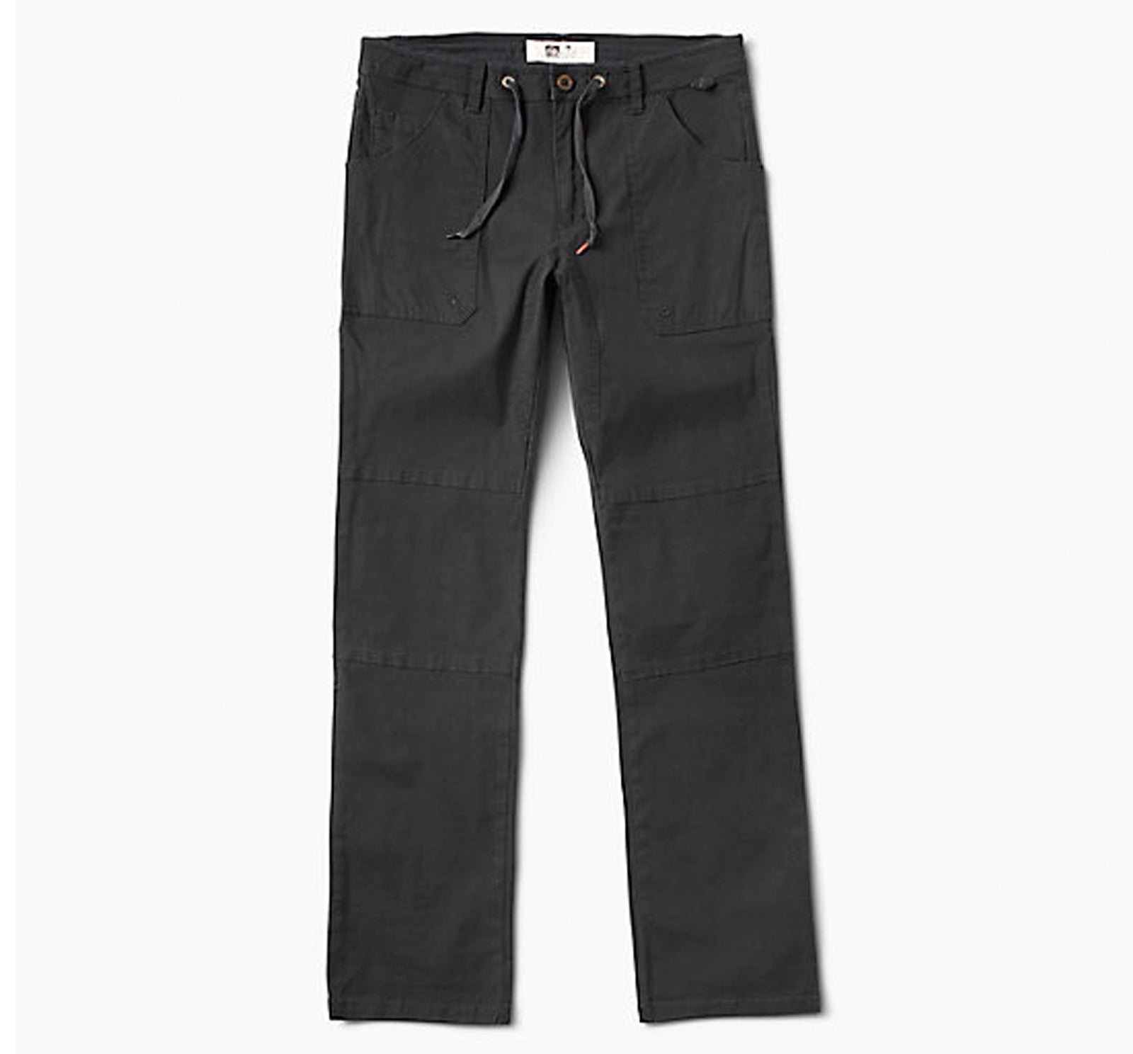 Reef Adventure 2 Men's Pant