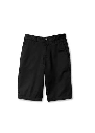 Volcom Frickin Chino Youth Boy's Walkshorts