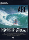 Arc Surf DVD