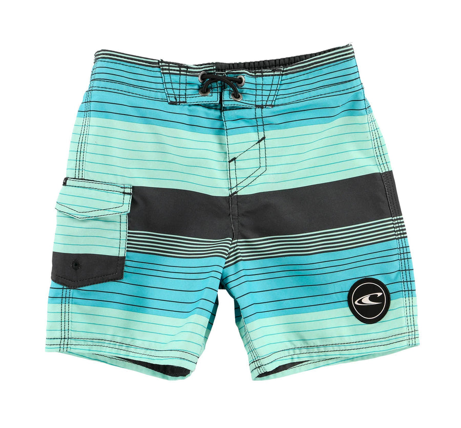 0cea96d066 Youth Toddler Surf Apparel | Surf Station Store | International Shipping