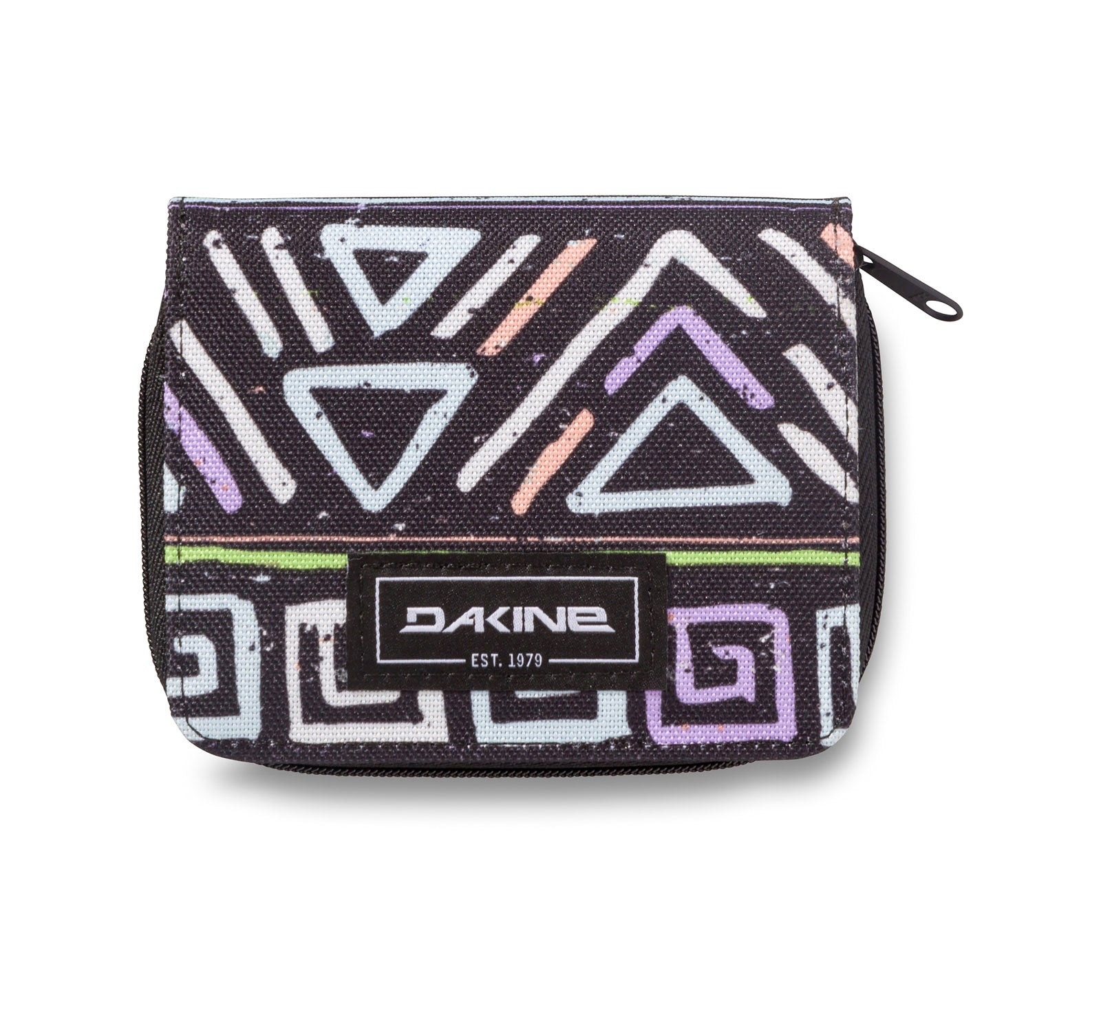 Dakine SOHO Women's Wallet Melbourne
