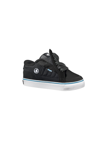 DVS Munition Toddler Shoes