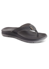 Freewaters Tall Boy XL Men's Sandals