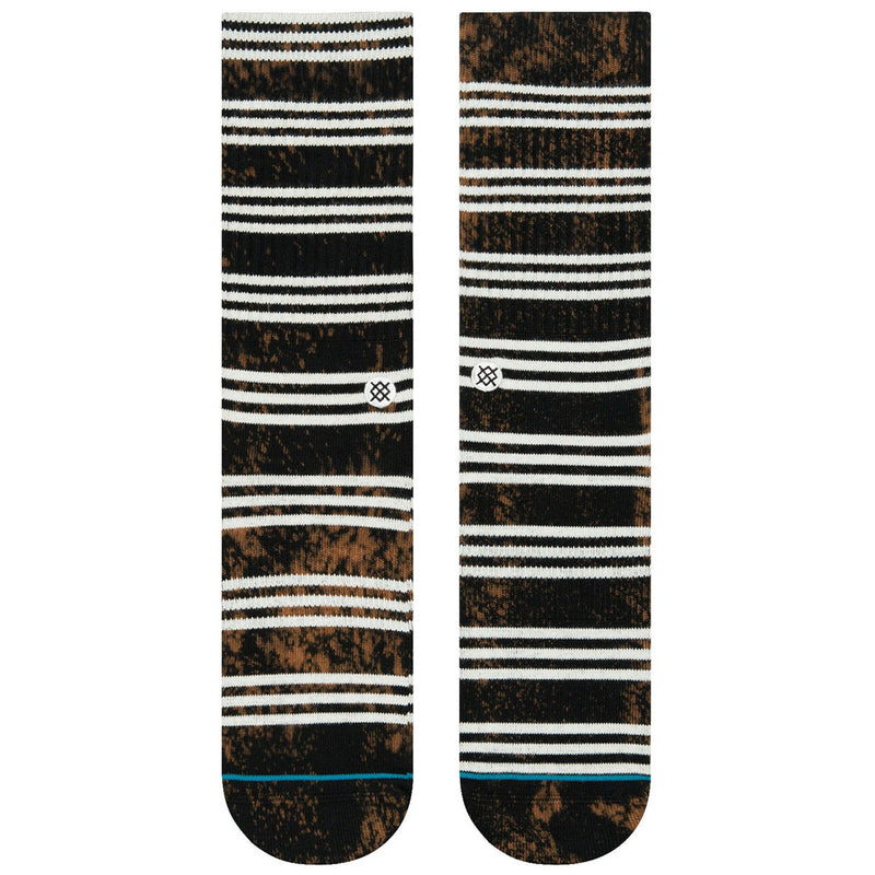 Stance Kurt Men's Socks
