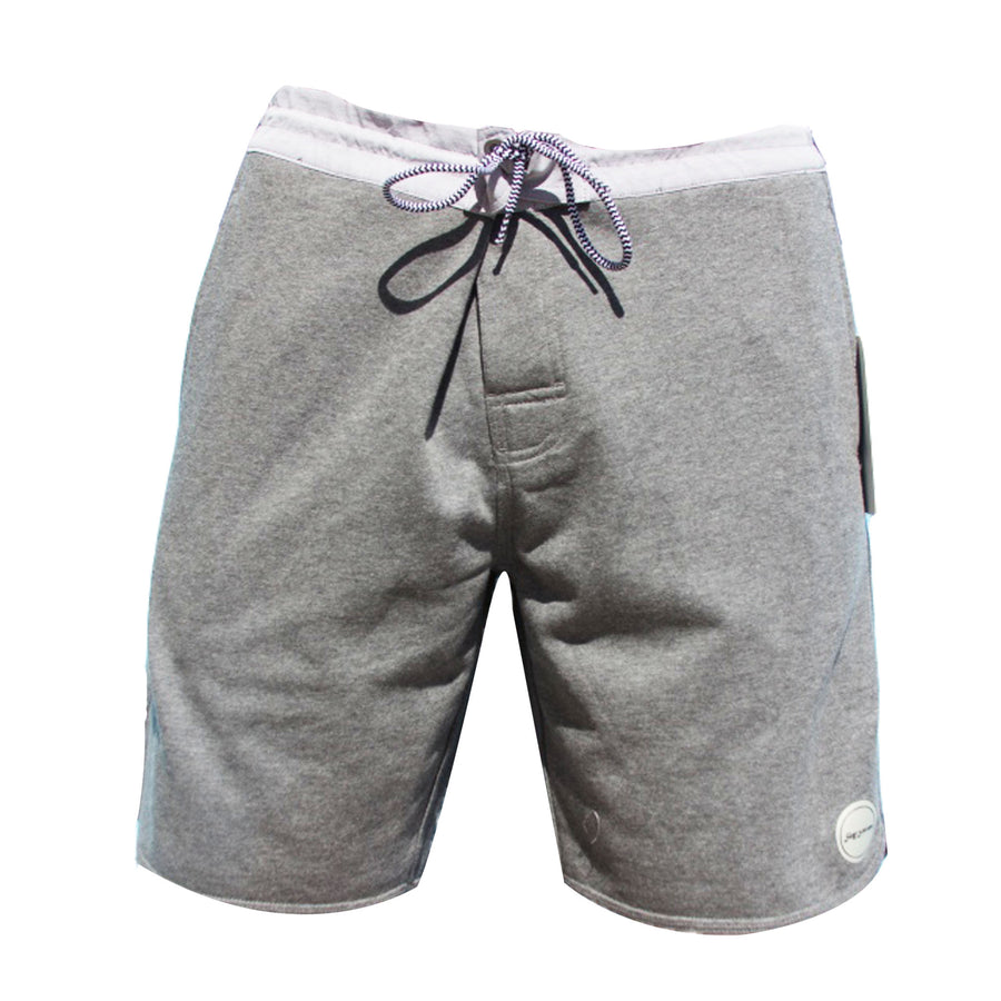 256cbbfa24 Surf Station Loungin Men's Walkshort is the perfect piece of clothing for  hanging out on the