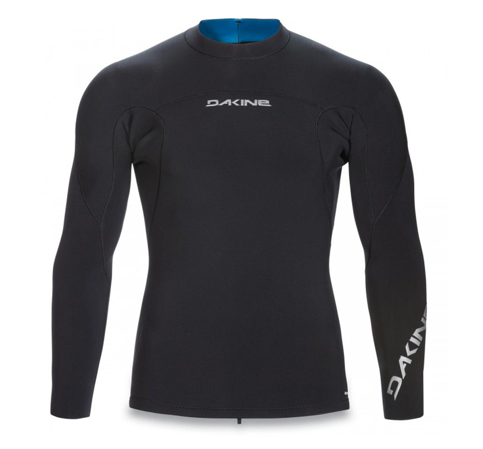 Dakine Neo 2mm Men's L/S Wetsuit Jacket