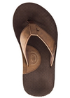 Cobian ARV Jr. Youth Sandals
