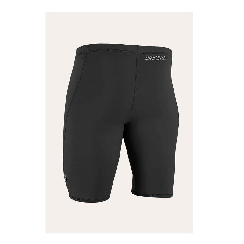 O'Neill Thermo-X Men's Wetsuit Undershorts