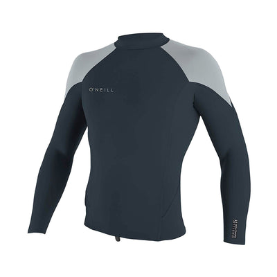 O'neill Reactor II 1.5/1mm Youth Wetsuit Top