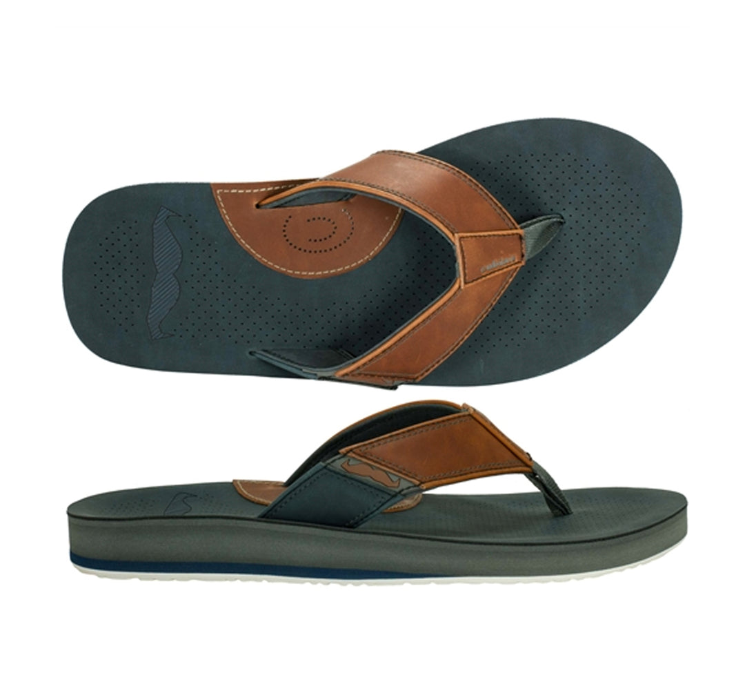 Cobian Movember Men's Sandals