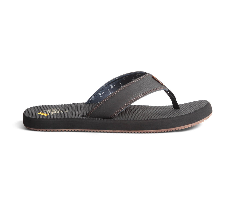 Freewaters Supreem Dude Men's Sandals