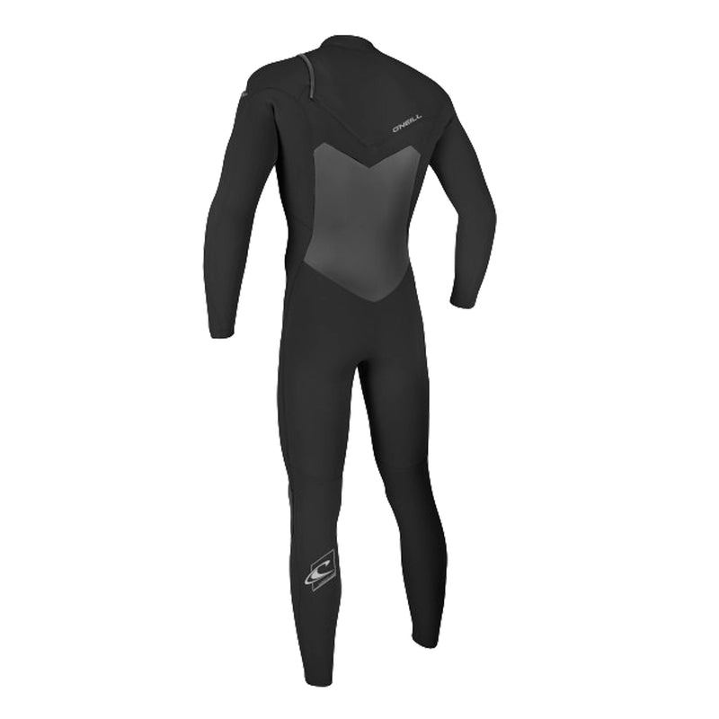 O'Neill Epic 3/2 Men's Chest Zip Wetsuit