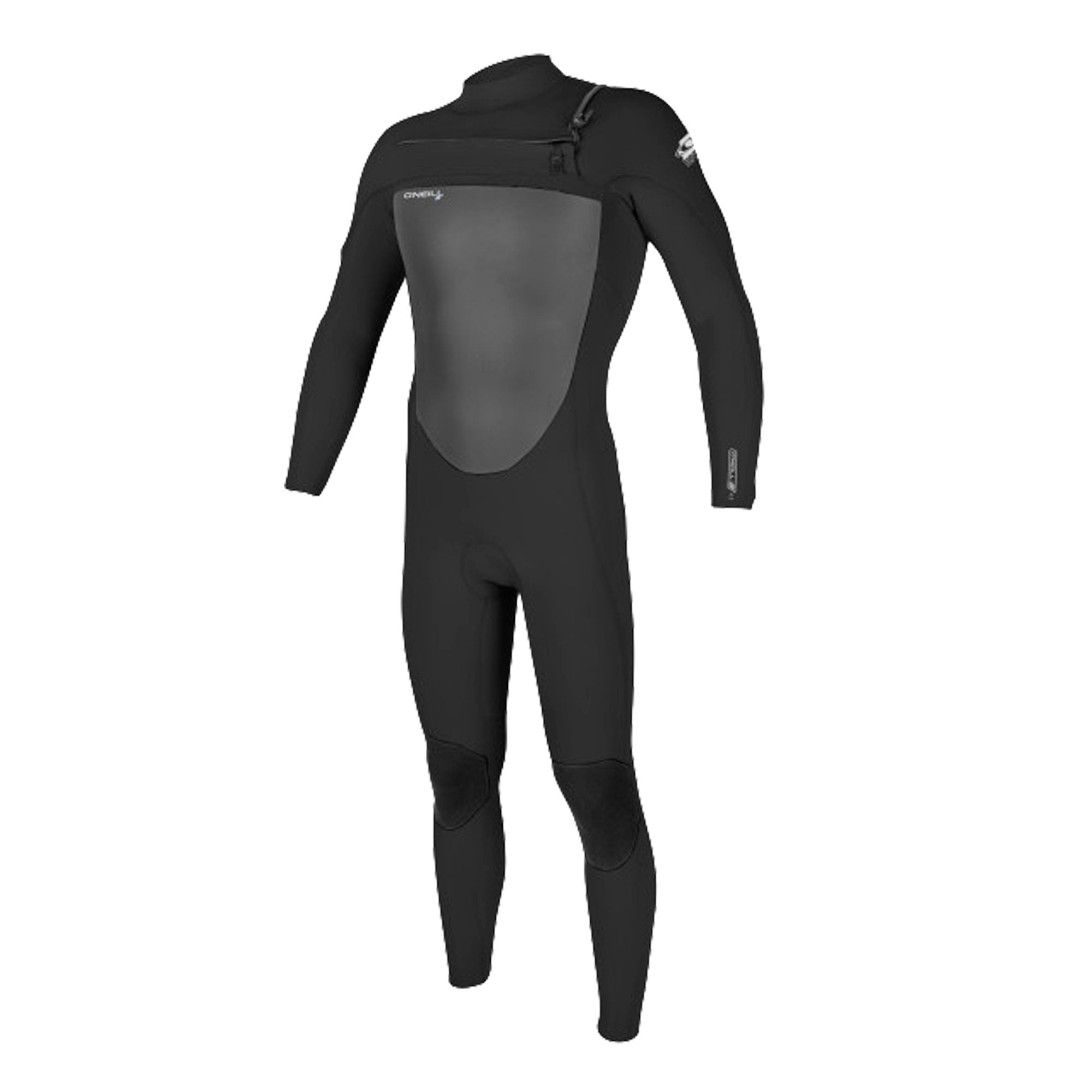 O'Neill Epic 4/3 Men's Chest Zip Wetsuit
