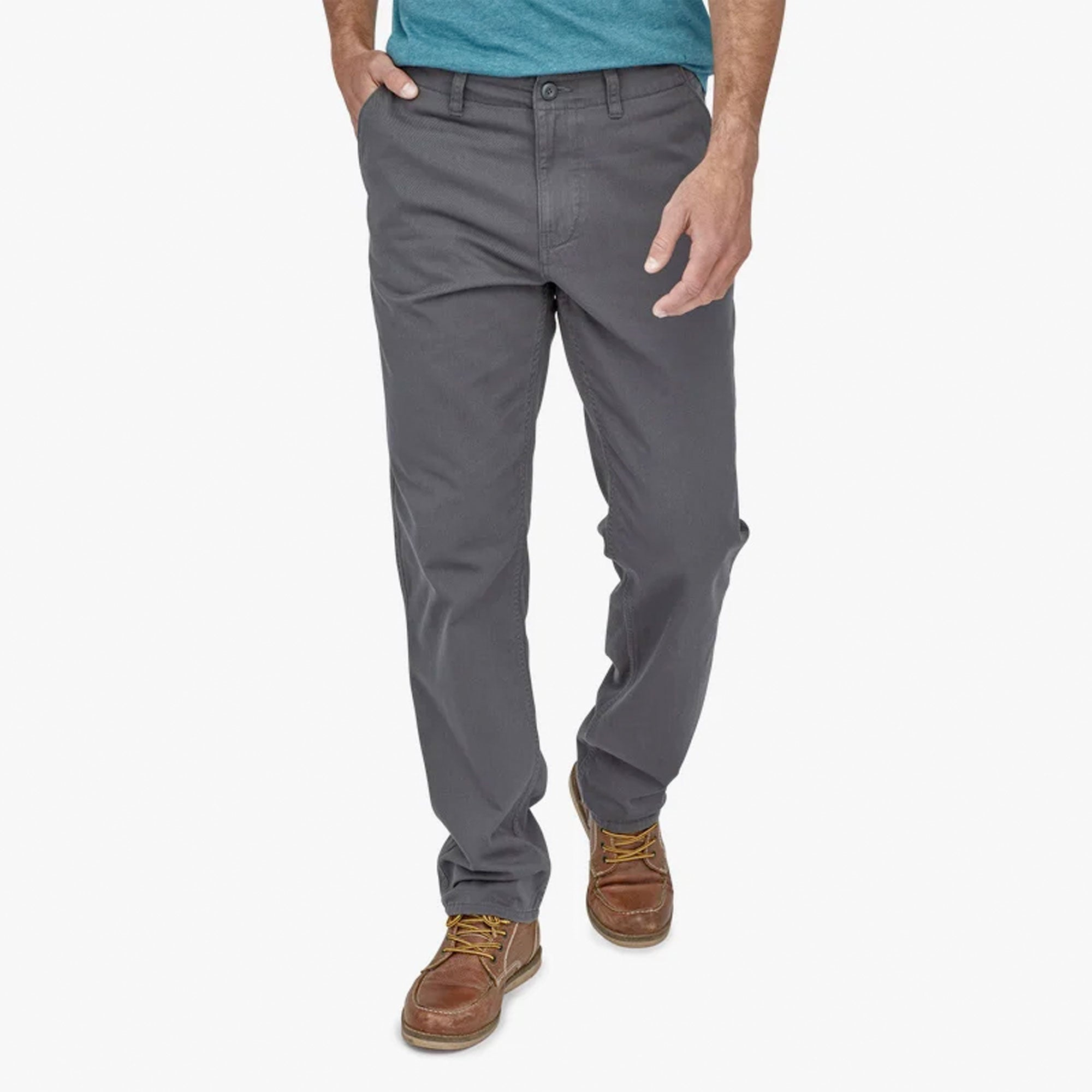 Patagonia Four Canyons Twill Men's Pants