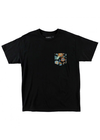 O'Neill Orientation Men's S/S T-Shirt