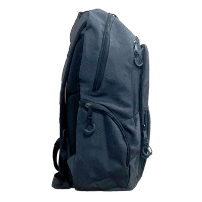 Channel Islands Bare Necessity Backpack - Charcoal