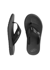 Reef Phantoms Men's Sandals