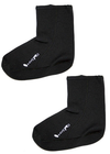 Hydro Winter Neo Sox 3mm Men's High-Cut Wetsuit Swim Fin Socks