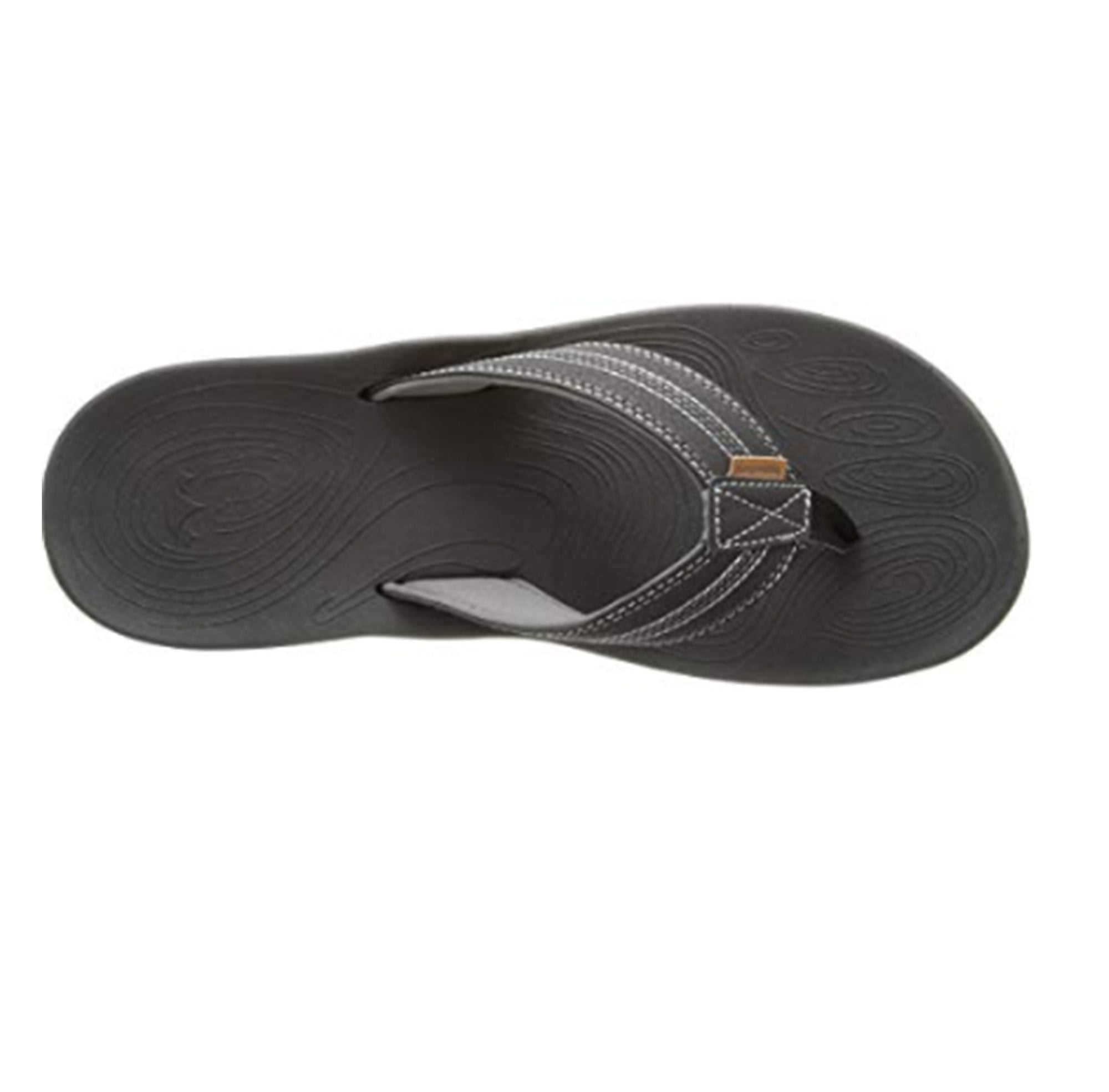 Freewaters Tall Boy Men's Sandal