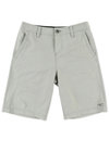 O'Neill Loaded Hybrid Youth Boy's Walkshorts