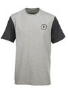 Electric Volt Team Men's S/S T-Shirt